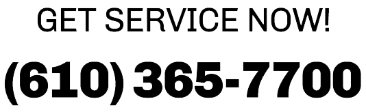 Get Service Now!